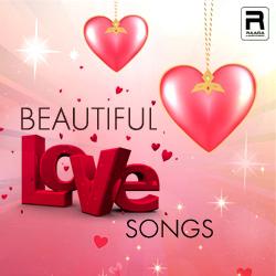 Beautiful Love Songs songs
