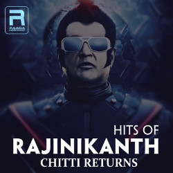 Hits Of Rajinikanth songs