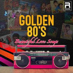 Golden 80s - Beautiful Love Songs songs