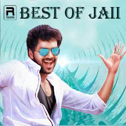 Best Of Jaii songs