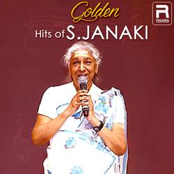 Golden Hits Of S. Janaki songs