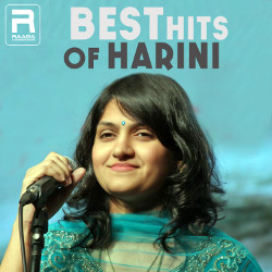 Best Hits Of Harini songs