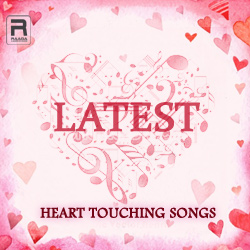 Latest Heart Touching Songs songs