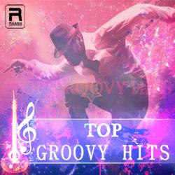 Top Groovy Hits songs