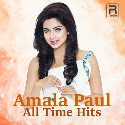 Amala Paul All Time Hits songs