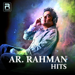 AR. Rahman Hits songs