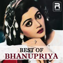 Best Of Bhanupriya songs