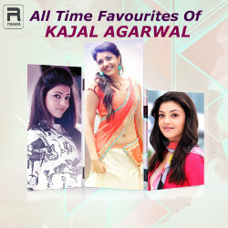 All Time Favourites Of Kajal Agarwal songs