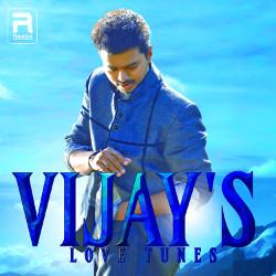 Vijay's Love Tunes songs