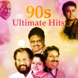 90s Ultimate Hits