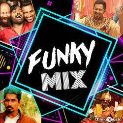 Funky Mix songs