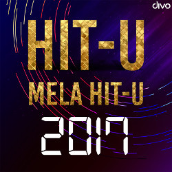 Hit-u Mela Hit-u 2017 songs