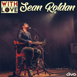 With Love - Sean Roldan songs