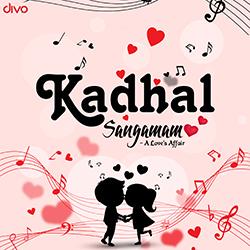 Kadhal Sangamam songs