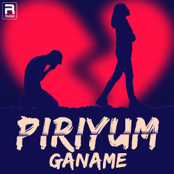 Piriyum Ganame songs