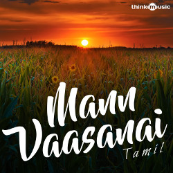 Mann Vaasanai songs