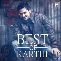 Best Of Karthi songs