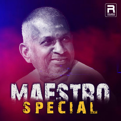 Maestro Special songs