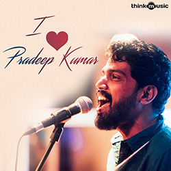 I Love Pradeep Kumar songs
