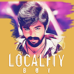 Locality Boy songs