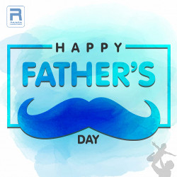 Happy Father's Day songs