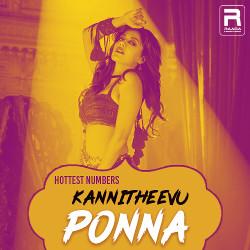 Kannitheevu Ponna songs