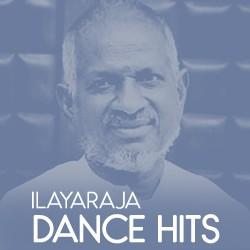Ilayaraja Dance Hits songs
