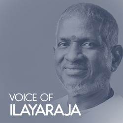 Voice Of Ilayaraja songs