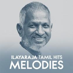Ilayaraja Tamil Hits Melodies songs