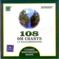 108 Om Chants songs