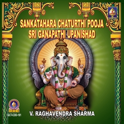 Sankatahara Chaturthi Pooja  songs