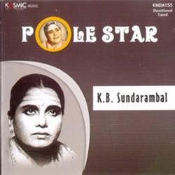 Pole Star songs