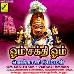 raja kali amman tamil movie mp3 songs free download