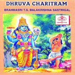 Dhruva Charitram songs
