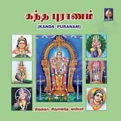 Kanda Puraanam songs