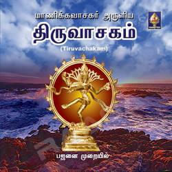 Maanikkavasagar Aruliya Thiruvasagam Bajanai Murayil - Part 2 songs