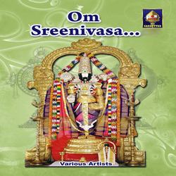 Om Sreenivasa songs