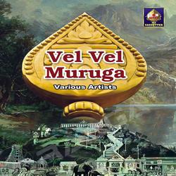 Vel Vel Muruga - Part 2 songs