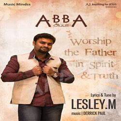 Abba songs