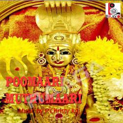 Poomaari Muthumaari songs