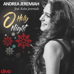 O Holy Night (English) songs