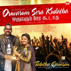 Oruvarum Sera Kudatha songs