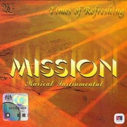 Mission (Musical Instrumental) songs