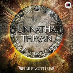 Unnatha Thevan (Fire Frontier) songs