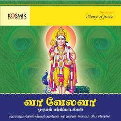 Vaa Velava songs