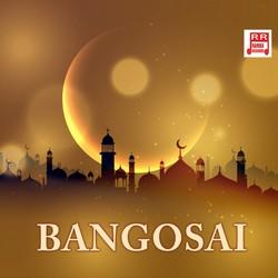 Bangosai songs