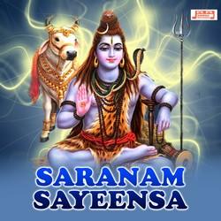Saranam Sayeensa songs