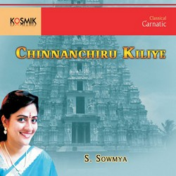 Chinnanchiru Kiliye songs