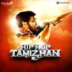 Hip Hop Tamizhan (Pop) songs