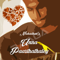 Unna Paarthathaaley songs